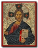 Eastern Orthodox Icon